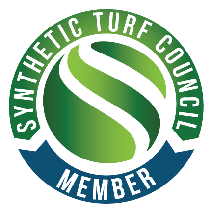 Member synthetic turf council